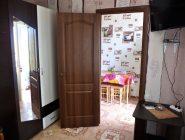 Номер «Люкс» 3-4-х местный двухкомнатный с кухней