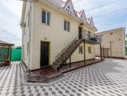 Гостевой дом «Веерок»