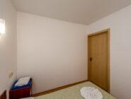 Номер «Апартаменты» 2-4-х местный однокомнатный
