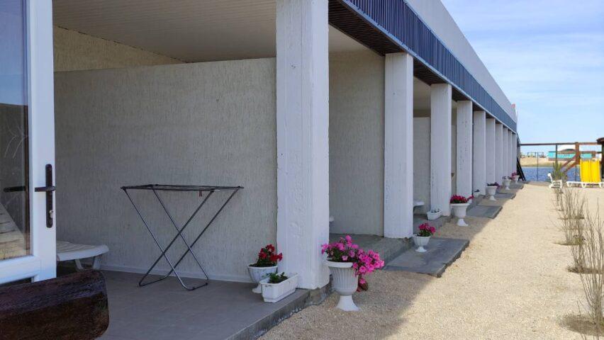 Мини-отель «Перлинна»