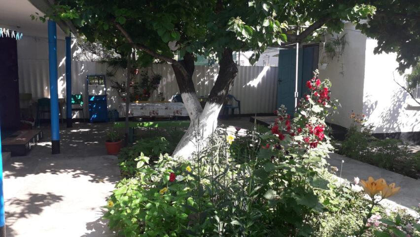 Гостевой дом «Отдых у Светланы»