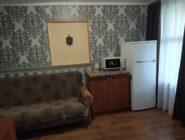 Номер 4-х местный со смежными комнатами